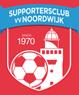 Supportersclub vv Noordwijk Logo
